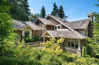 6101 155th Place SE, Bellevue, WA 98006 - MLS#: 1311613