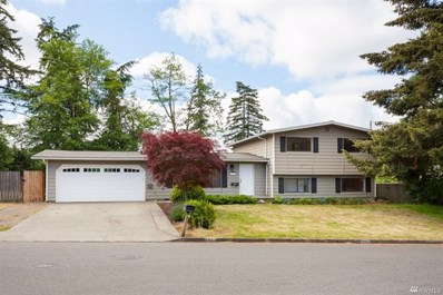 2801 SW 315th St, Federal Way, WA 98023 - MLS#: 1311614