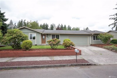 9608 NE 80th Ave, Vancouver, WA 98662 - MLS#: 1311640