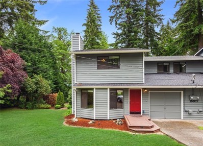 16603 State Route 9 SE UNIT A, Snohomish, WA 98296 - MLS#: 1311684