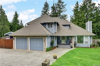 17923 124th St SE, Snohomish, WA 98290 - MLS#: 1311689