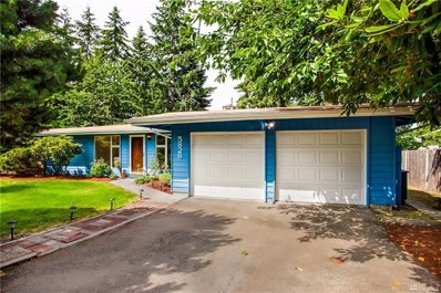 5828 182nd Place SW, Lynnwood, WA 98037 - MLS#: 1311710
