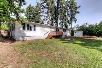 17815 14th St Ct E, Lake Tapps, WA 98391 - MLS#: 1311719