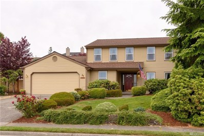 18603 70th Ave W, Lynnwood, WA 98037 - MLS#: 1311736