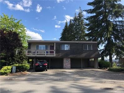14501 NE 6th Place, Bellevue, WA 98007 - MLS#: 1311775