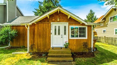 6006 S Oakes St, Tacoma, WA 98409 - MLS#: 1311778
