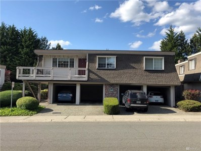 14318 NE 7th Place, Bellevue, WA 98007 - MLS#: 1311795