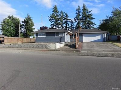 7248 S Mullen St, Tacoma, WA 98409 - MLS#: 1311803