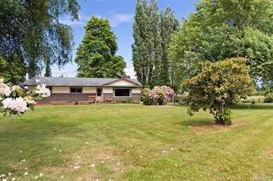 42324 196th Ave SE, Enumclaw, WA 98022 - MLS#: 1311814