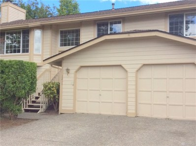1211 Chinook Ave, Enumclaw, WA 98022 - MLS#: 1311855