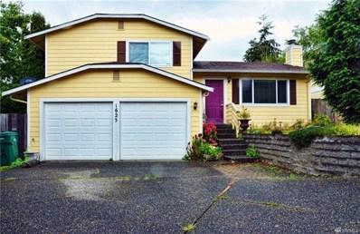 1623 Hollow Dale Place, Everett, WA 98204 - MLS#: 1311915