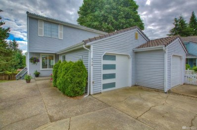 928 S 310th Place, Federal Way, WA 98003 - MLS#: 1311930