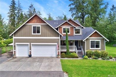 13715 239th Place SE, Snohomish, WA 98296 - MLS#: 1311931