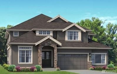 13612 NE 133rd Place UNIT Lot27, Kirkland, WA 98034 - MLS#: 1311936