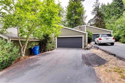 4256 155th Place SE, Bellevue, WA 98006 - MLS#: 1311944
