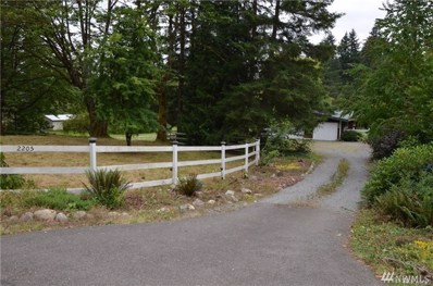2205 212th Ave SE, Sammamish, WA 98075 - MLS#: 1311985