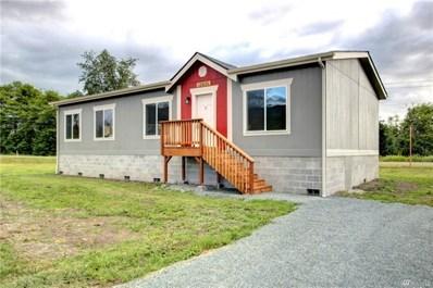 12346 N Front St, Clear Lake, WA 98235 - MLS#: 1312064