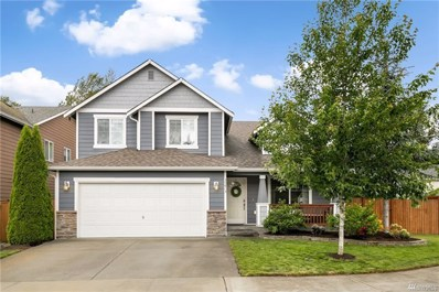 35813 30th Ave S, Federal Way, WA 98003 - MLS#: 1312110