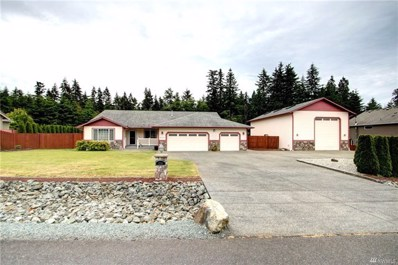 6314 185th St NW, Stanwood, WA 98292 - MLS#: 1312117