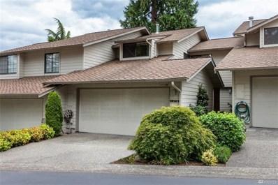 16123 SE 33rd Cir, Bellevue, WA 98008 - MLS#: 1312294