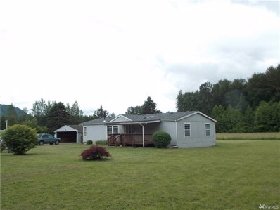 168 Waterloo Rd, Glenoma, WA 98336 - MLS#: 1312361