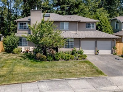 31934 14th Wy SW, Federal Way, WA 98023 - MLS#: 1312406