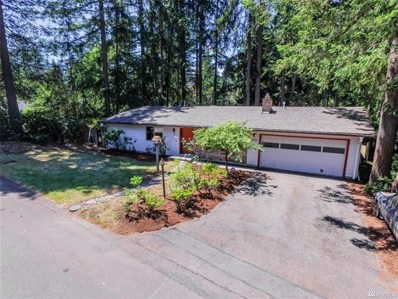 6810 Sierra Dr SE, Olympia, WA 98503 - MLS#: 1312432