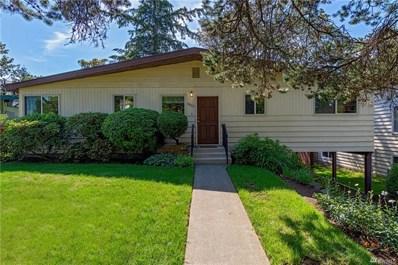 8803 25th Place NE, Seattle, WA 98115 - MLS#: 1312435