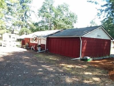 5703 McChord Dr SW, Lakewood, WA 98498 - MLS#: 1312445