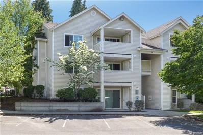 11915 Roseberg Ave S UNIT 201, Seattle, WA 98168 - MLS#: 1312488
