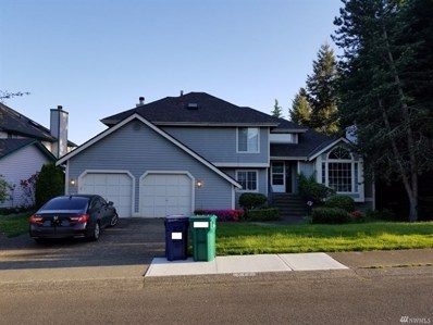 717 SW 323 St, Federal Way, WA 98023 - MLS#: 1312505