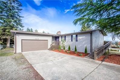 3216 N Bristol St, Tacoma, WA 98407 - MLS#: 1312534