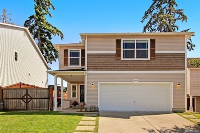 17532 14th Ave SE, Bothell, WA 98012 - MLS#: 1312563