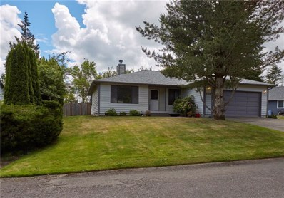 4132 Dover Ct, Port Orchard, WA 98366 - MLS#: 1312567