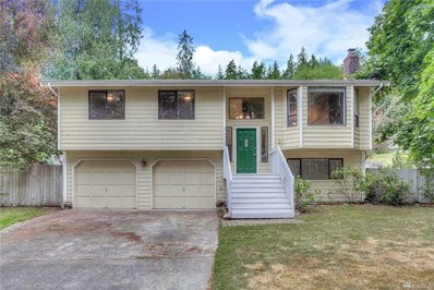 14531 Hawk Ave NE, Poulsbo, WA 98370 - MLS#: 1312570