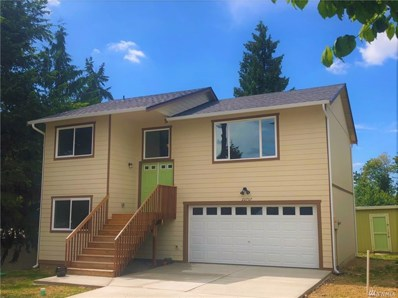 22707 cedarview Dr E, Bonney Lake, WA 98391 - MLS#: 1312602