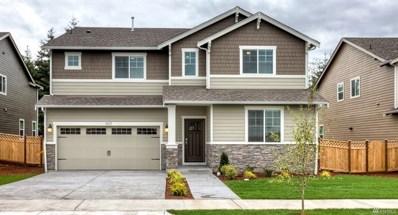 2017 97th Ave Ct E UNIT 205, Edgewood, WA 98372 - MLS#: 1312709