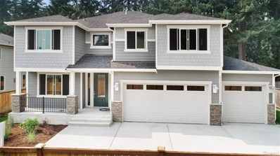 12014 116th Ave E, Puyallup, WA 98374 - MLS#: 1312734