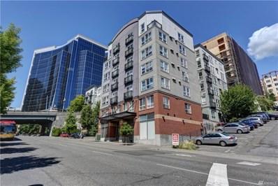 108 5th Ave S UNIT 404, Seattle, WA 98104 - MLS#: 1312752
