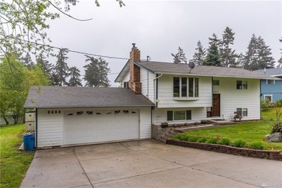 2653 Olympic Dr, Oak Harbor, WA 98277 - MLS#: 1312789