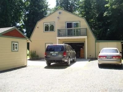 29329 NE Tolt Hill Rd, Carnation, WA 98014 - MLS#: 1312807
