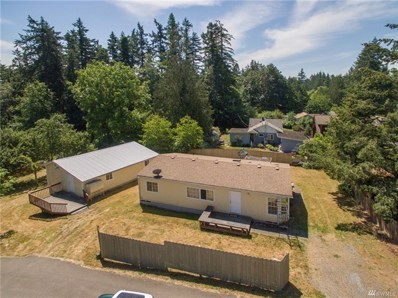 3134 Rocky Point Rd NW, Bremerton, WA 98312 - MLS#: 1312826