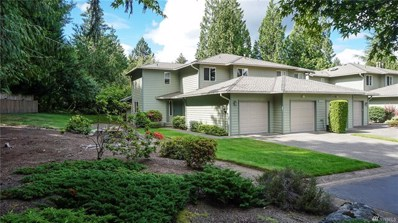 25424 213th Place SE, Maple Valley, WA 98038 - MLS#: 1312848