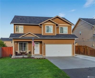 9407 19th Ave E, Tacoma, WA 98445 - MLS#: 1312870