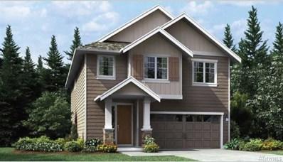 13759 SE 184th Place UNIT 66, Renton, WA 98058 - MLS#: 1312916