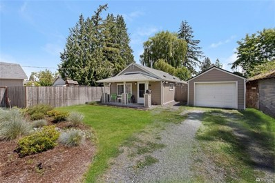 425 14th St SW, Puyallup, WA 98371 - MLS#: 1312937