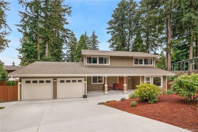 18419 129th Lane NE, Bothell, WA 98011 - MLS#: 1312996