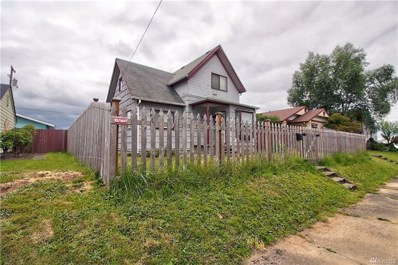 763 NW New York Ave, Chehalis, WA 98532 - MLS#: 1313005