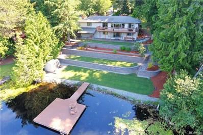 33315 E Lake Holm Dr SE, Auburn, WA 98092 - MLS#: 1313068