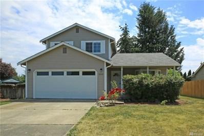 2125 147th St Ct E, Tacoma, WA 98445 - MLS#: 1313106